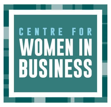 centre-for-women-in-business